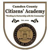Citizens Academy Logo