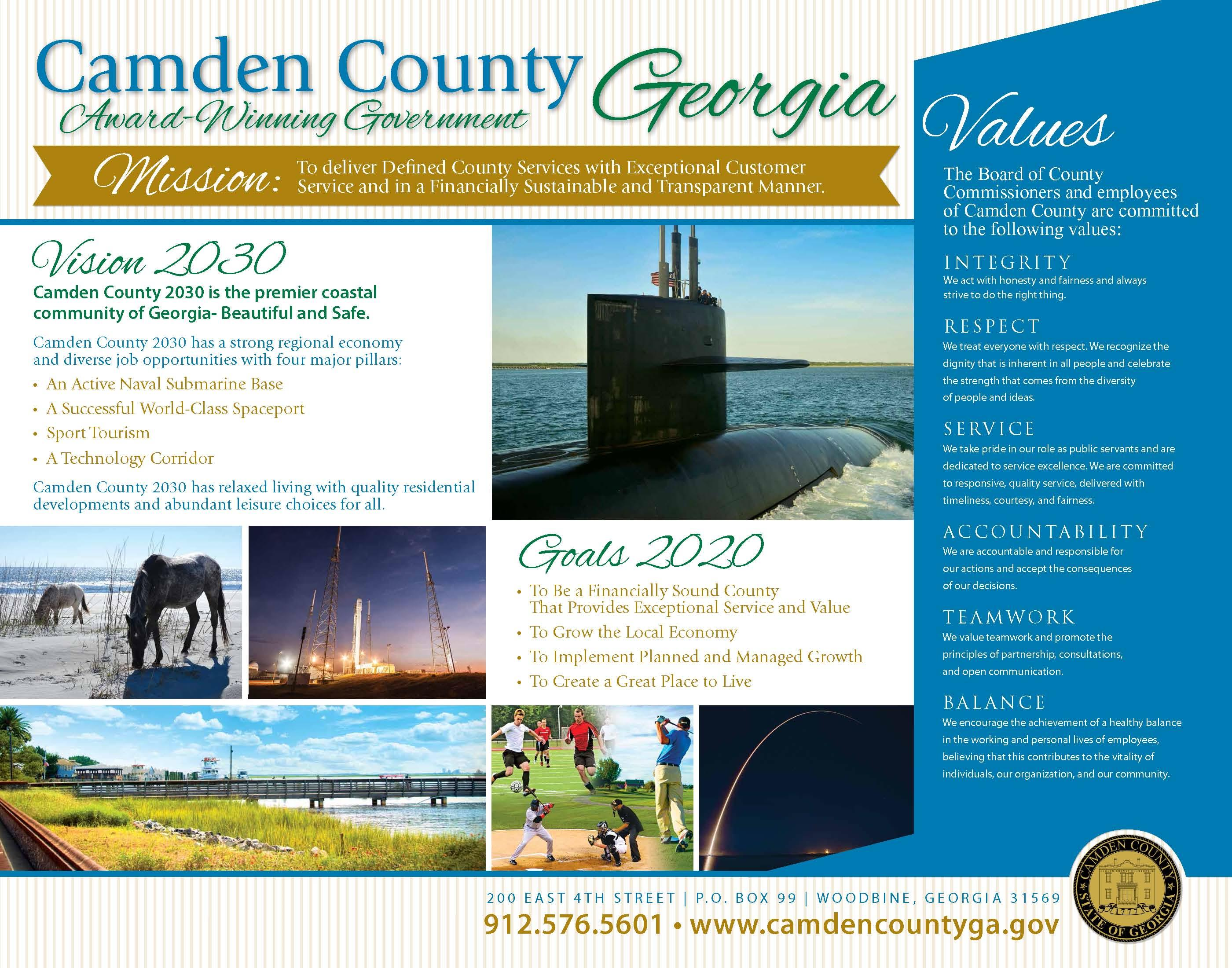 Camden county Mission poster_LR