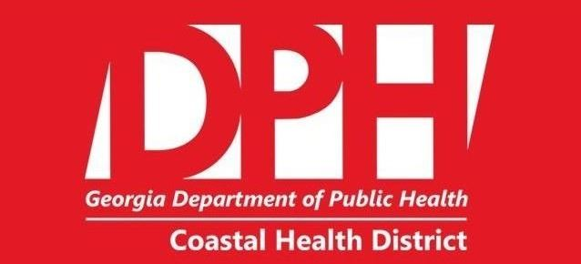Georgia Department of Public Health Coastal Health District